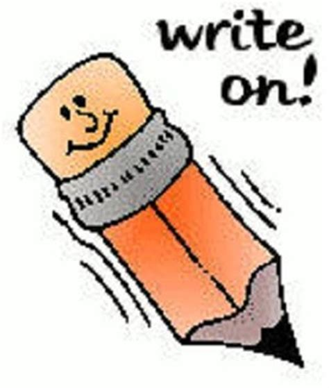 Write my essay for cheap - The Best Essay Writing Service